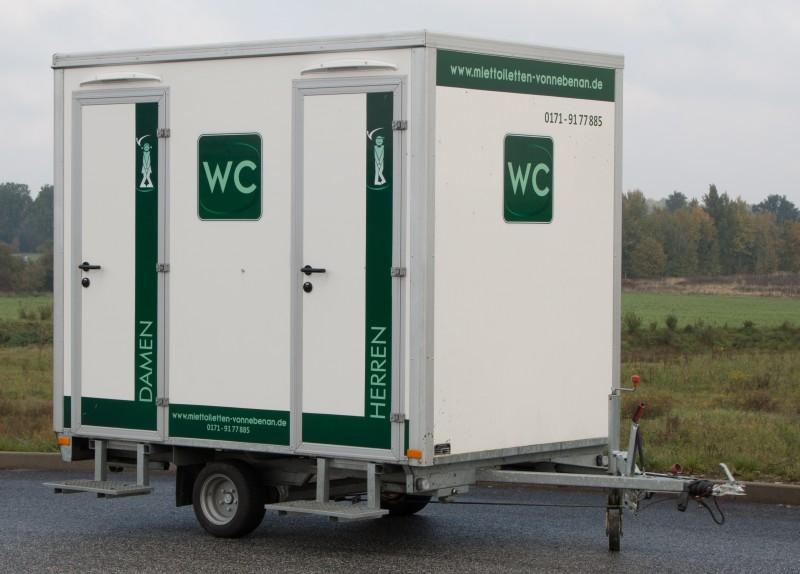 toilettenwagen m miettoiletten event toiletten. Black Bedroom Furniture Sets. Home Design Ideas