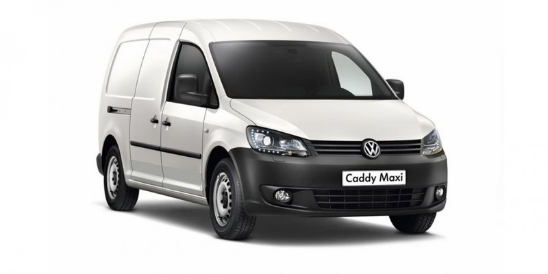 transporter vw caddy maxi 3 5 t mieten 59 am tag oder. Black Bedroom Furniture Sets. Home Design Ideas