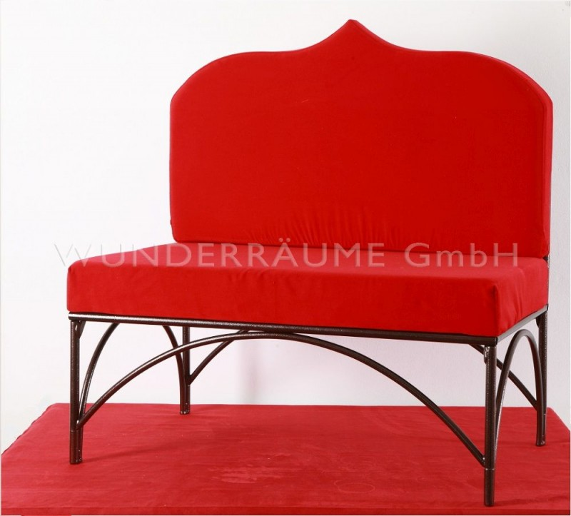 designsofa rot. Black Bedroom Furniture Sets. Home Design Ideas