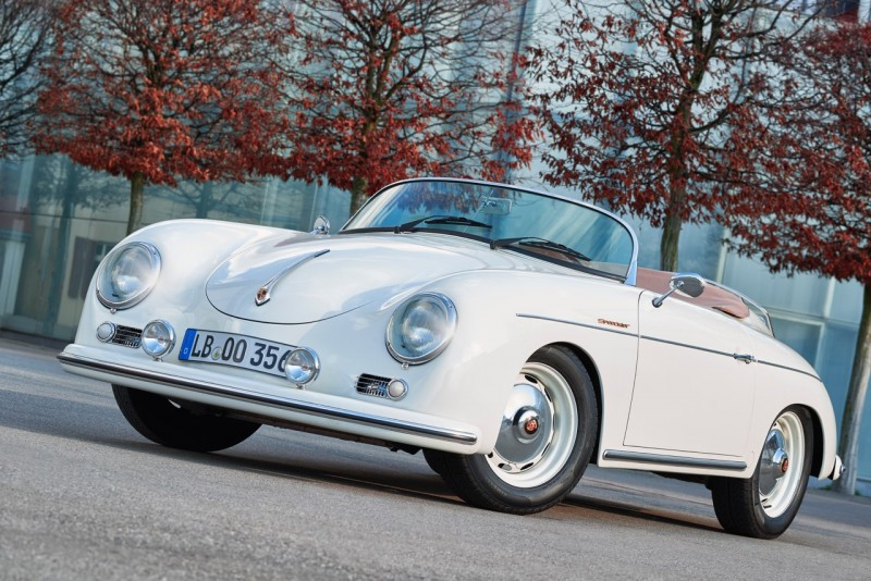Porsche Cayenne Hochzeitsauto