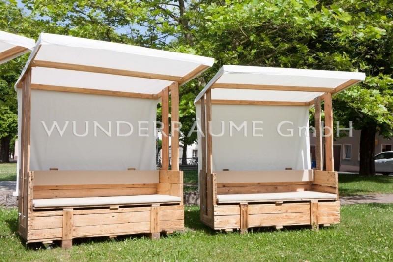 sofa rustikal 1 mit dach. Black Bedroom Furniture Sets. Home Design Ideas