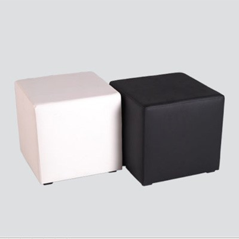 LED Würfel, Sitzwürfel, Beistelltisch, Lounge Würfel