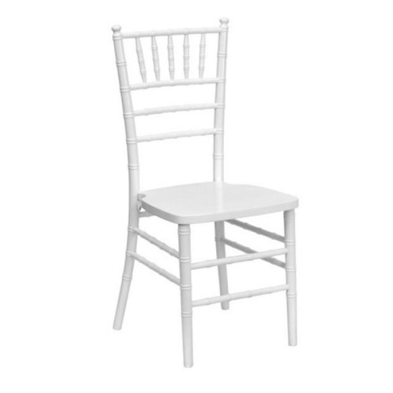 Stuhl plexiglas stuhl eames plastic armchair daw with for Sessel ghost 05