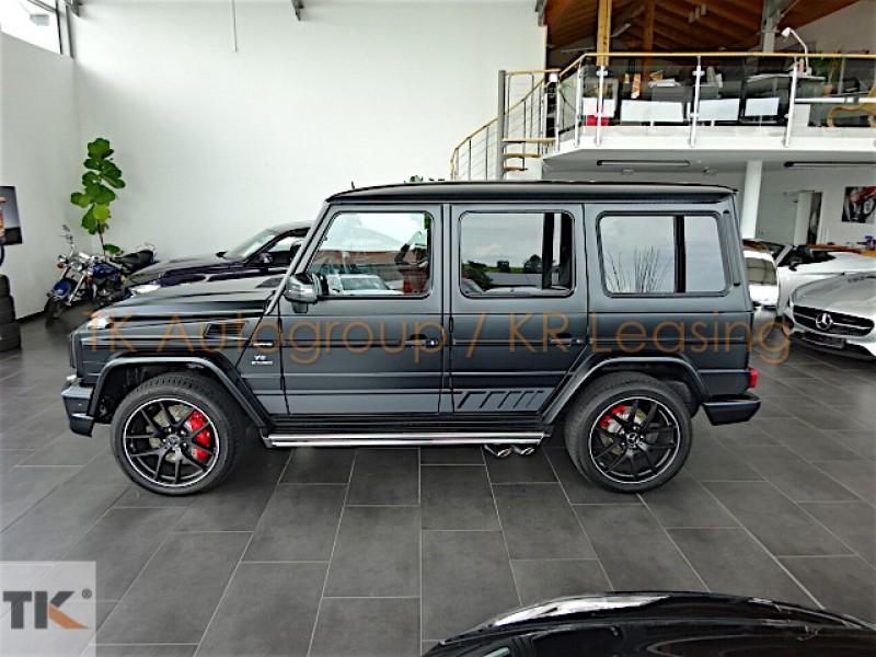 mercedes g63 amg edition 463 rearseat entertainment. Black Bedroom Furniture Sets. Home Design Ideas