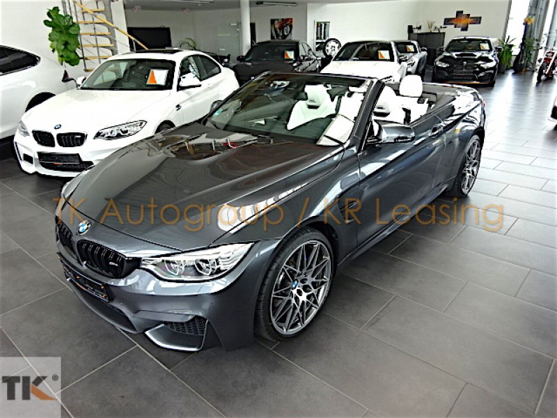 bmw m4 cabrio competition. Black Bedroom Furniture Sets. Home Design Ideas