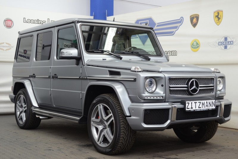 mercedes g 65 amg. Black Bedroom Furniture Sets. Home Design Ideas