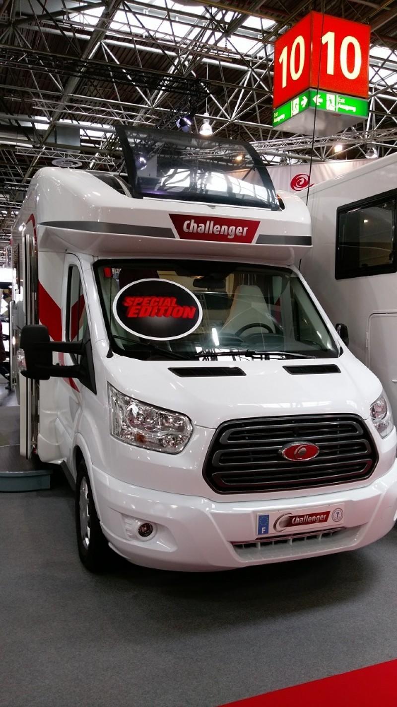 Wohnmobil in Ingolstadt mieten, Reisemobil, Camper, Caravan AHK