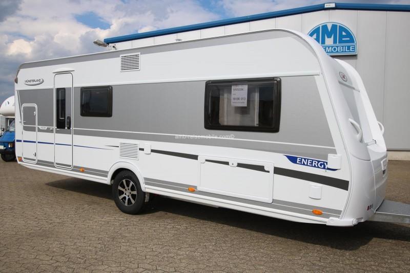 Wohnwagen Etagenbett Mittelsitzgruppe Festbett : Lmc vivo 533 k energy familienwagen für bis zu 6 personen