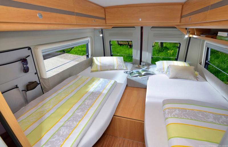 wohnmobil mieten p ssl roadcruiser. Black Bedroom Furniture Sets. Home Design Ideas