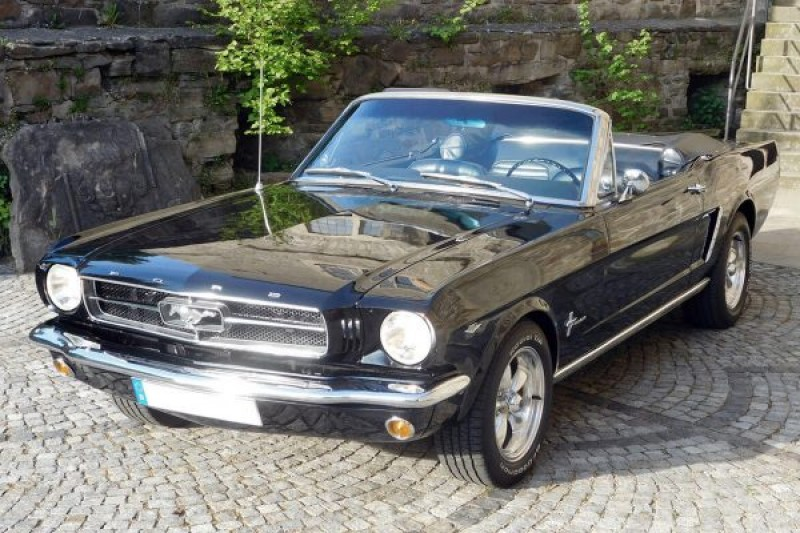 ford mustang oldtimer mieten hochzeitsauto event. Black Bedroom Furniture Sets. Home Design Ideas