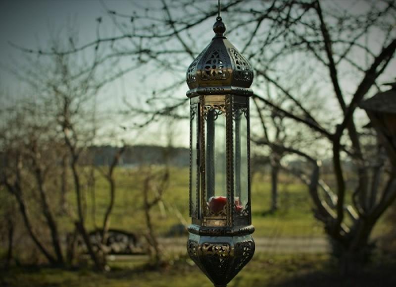 Lampen Orientalisch Orient Laternen Orientalische Dekoration