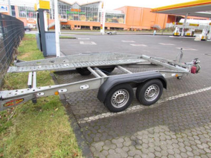 autotransporter autotransportanh nger pkw transport. Black Bedroom Furniture Sets. Home Design Ideas