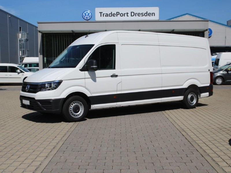 Amazing Transporter Mieten Dresden With
