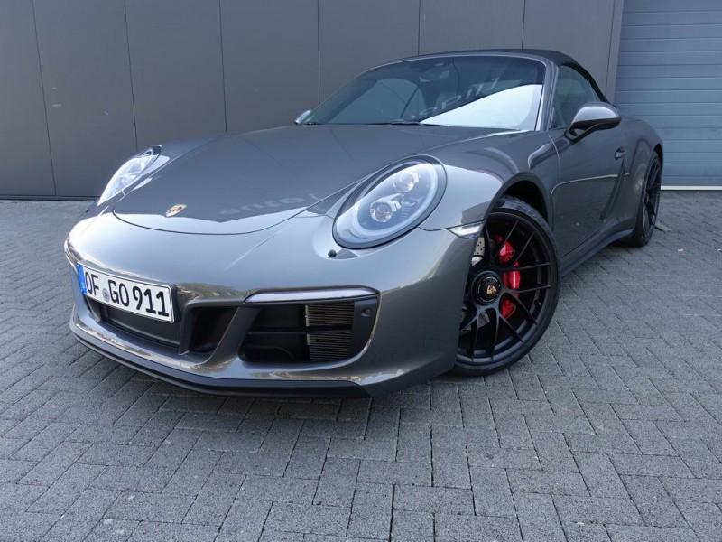 traumauto porsche 911 carrera gts cabriolet 450 ps sportwagen mieten in hainburg mietwagen. Black Bedroom Furniture Sets. Home Design Ideas