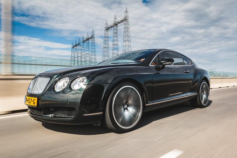 bentley continental gt mieten luxus coup sportwagen. Black Bedroom Furniture Sets. Home Design Ideas