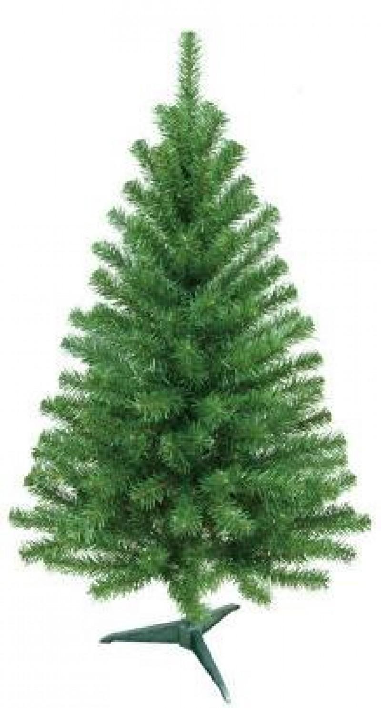 Weihnachtsbaum Tannenbaum.Künstliche Weihnachtsbäume Tannenbaum Kunstbaum Weihnachten