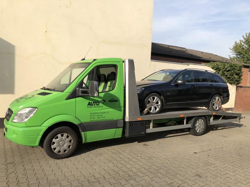 Transporter Preiswert Mieten : abschleppwagen mieten autotransporter transporter ~ Watch28wear.com Haus und Dekorationen