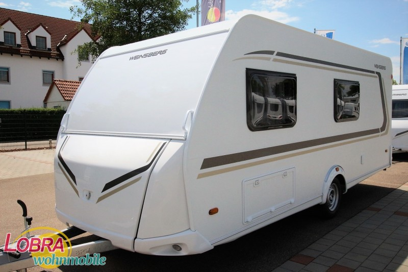 Wohnwagen Weinsberg Etagenbett : Weinsberg caraone fdk wohnwagen mit mover und klimaanlage