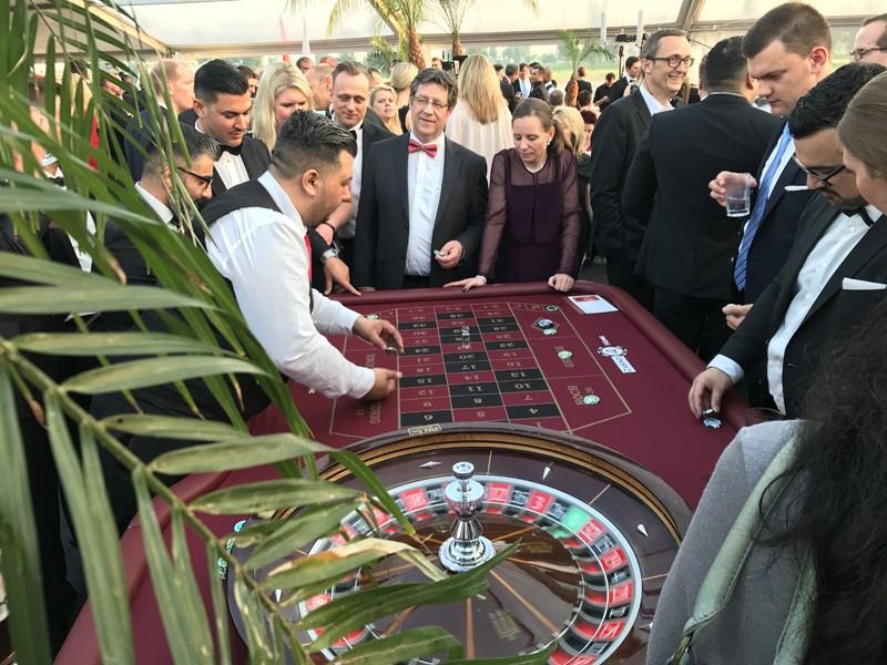 New csgo betting sites