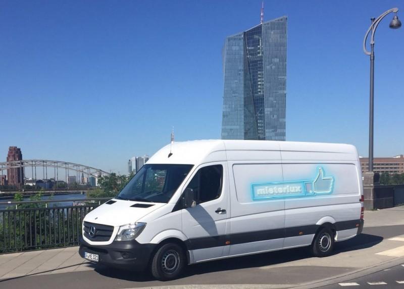 Transporter Preiswert Mieten : transporter mieten ab 85 tag inkl 500km ~ Watch28wear.com Haus und Dekorationen