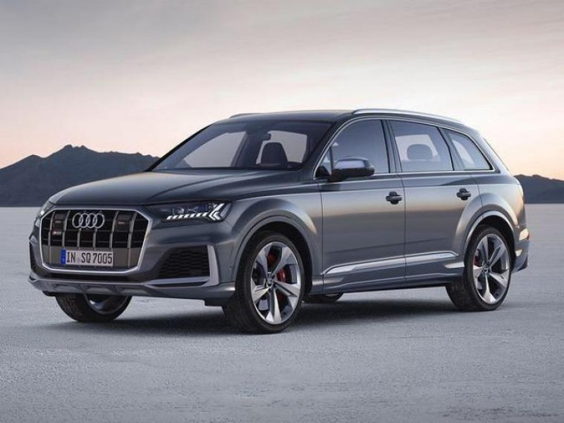 audi sq7 tdi tiptronic facelift zur langzeitmiete auto abo. Black Bedroom Furniture Sets. Home Design Ideas