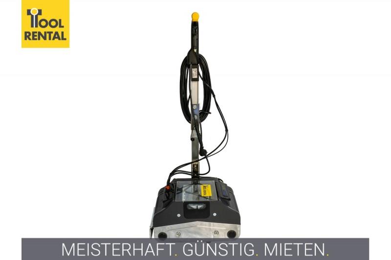 Duplex Steam Dampf Reinigungsmaschine für Fliesen Teppich