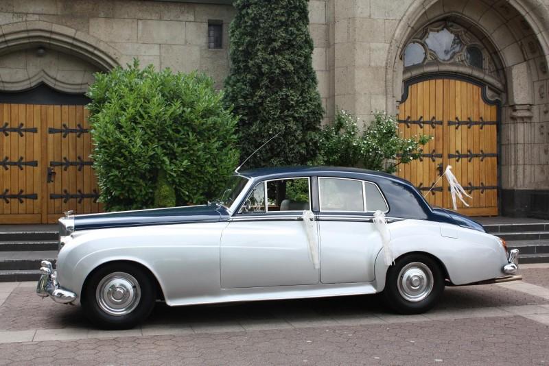 bentley s2 oldtimer mieten das hochzeitsauto. Black Bedroom Furniture Sets. Home Design Ideas