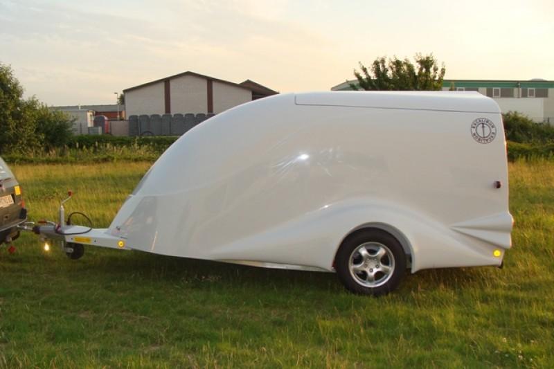 excalibur luxusliner s 2 1500 kg gebremst 100 km h. Black Bedroom Furniture Sets. Home Design Ideas