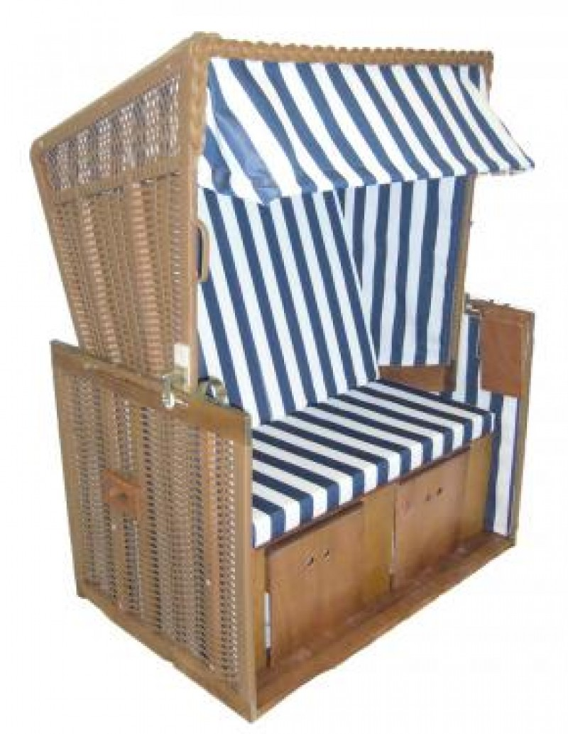 strandkorb strand meer hafen sommer sonne maritim. Black Bedroom Furniture Sets. Home Design Ideas