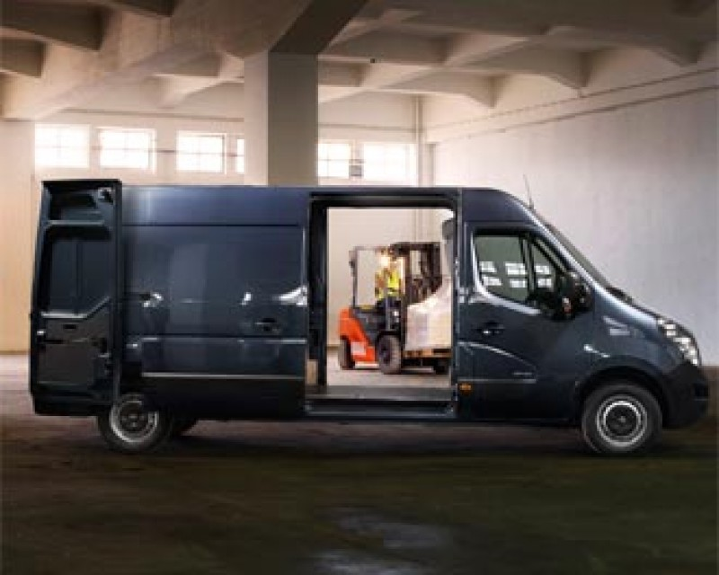 opel movano kastenwagen transporter mieten f r umzug. Black Bedroom Furniture Sets. Home Design Ideas