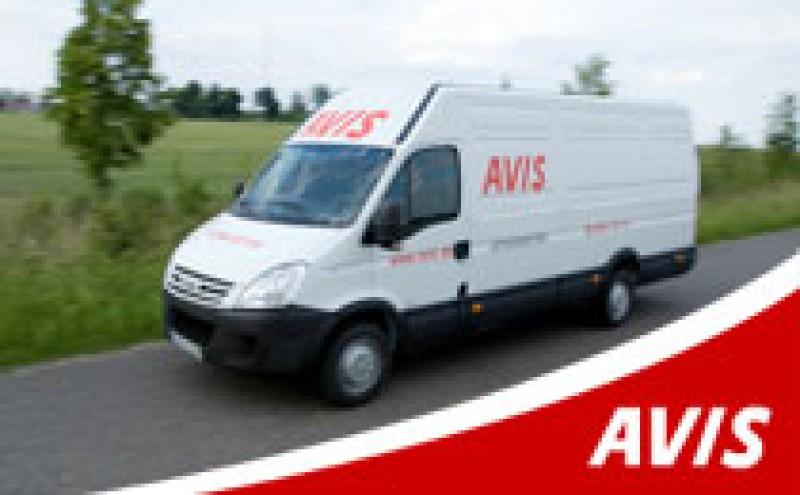 transporter iveco daily 35s14 kasten lang teilweise ahk 150 km frei. Black Bedroom Furniture Sets. Home Design Ideas