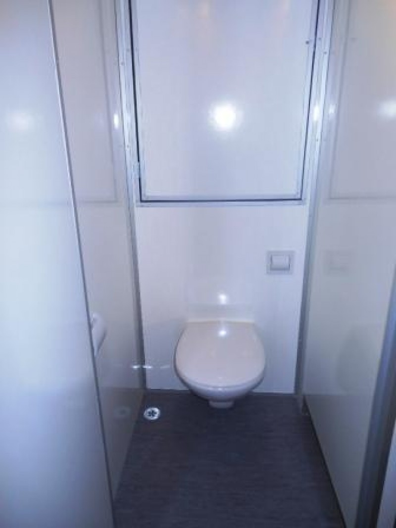 Toilettenwagen wc anh nger mobile toilette mobiles wc - Mobile toilette ...