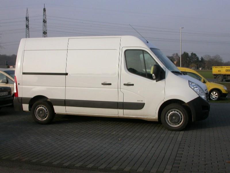 transporter mieten mainz transporter kastenwagen hoch. Black Bedroom Furniture Sets. Home Design Ideas