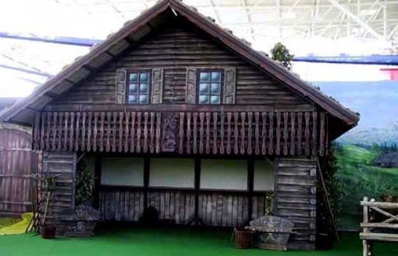 alm skih tte kulisse almh tte oktoberfest h tte alpen alm ski jagdh tte hausfassade alpenland. Black Bedroom Furniture Sets. Home Design Ideas