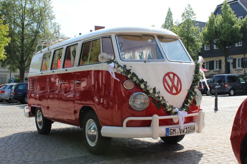 oldtimer volkswagen vw bulli t1 vw bus ausstellungen. Black Bedroom Furniture Sets. Home Design Ideas